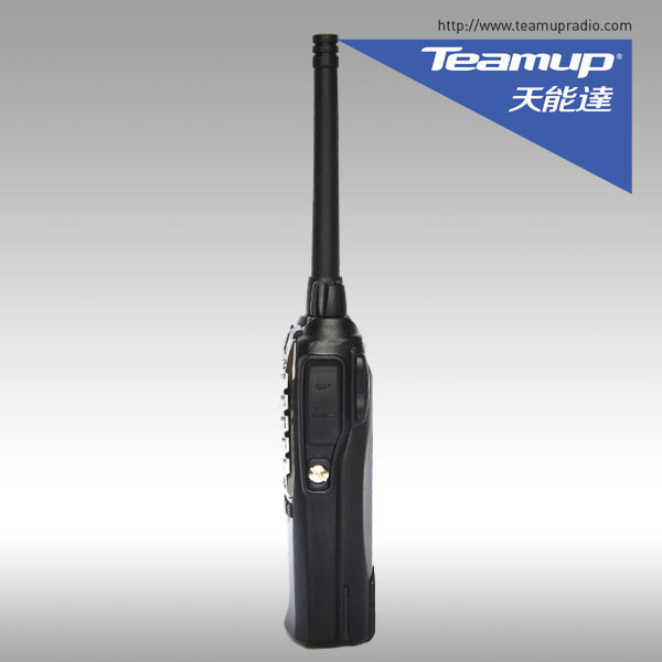 two way radio