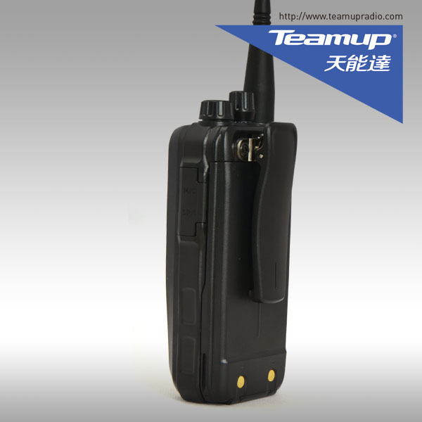 Digital Two Way Radio